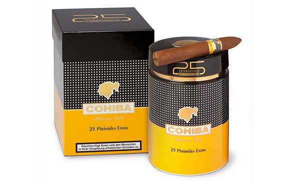 Tabak-Verpackungen - E. Wilhelm GmbH