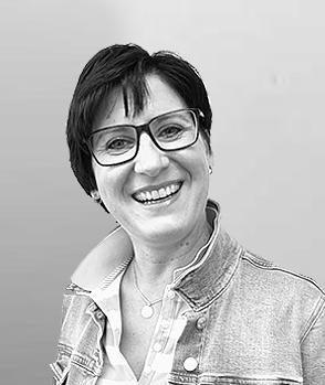 Patricia Schäfer - E. Wilhelm GmbH