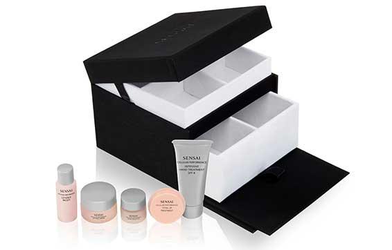 Kosmetik Verpackungen - E. Wilhelm GmbH