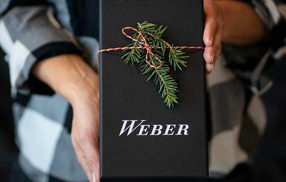 Wein / Gin / Verpackungen - E. Wilhelm GmbH