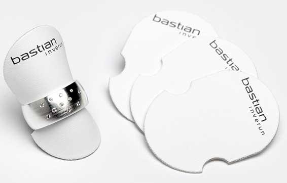 Etalagen & Büsten - E. Wilhelm GmbH