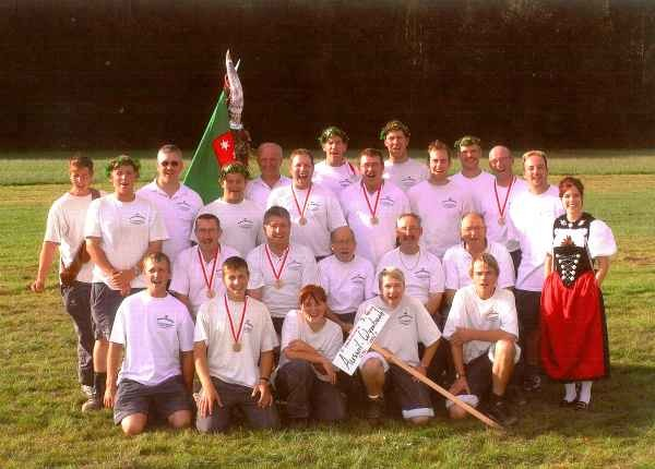 2006 Eidg. Fest in Bleienbach