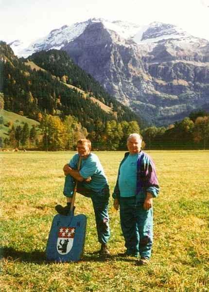 1996 Lenkhornussen