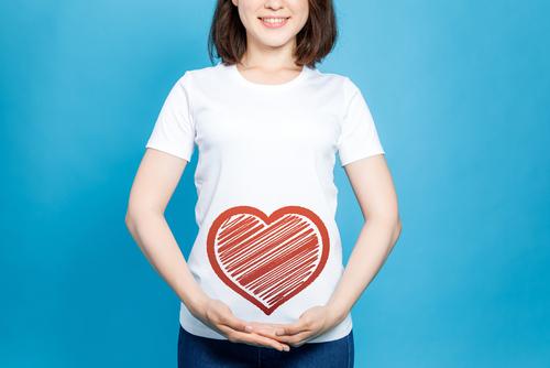Leaky gut - Viele Beschwerden beginnen mit einem durchlässigen Darm