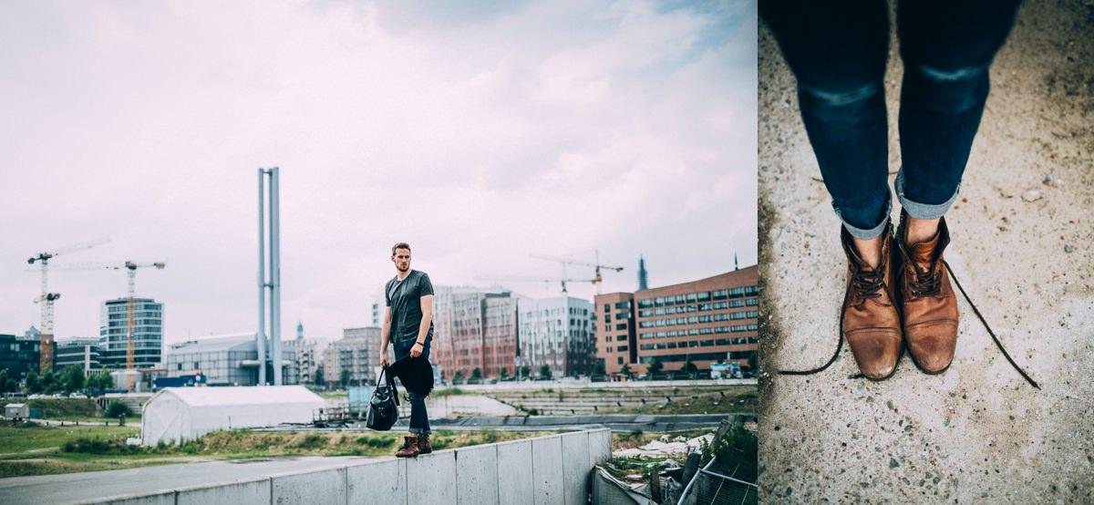Johanna Winterot Photography-Fotograf Hamburg-Fotoshooting-Sedcardshooting-Hafencity