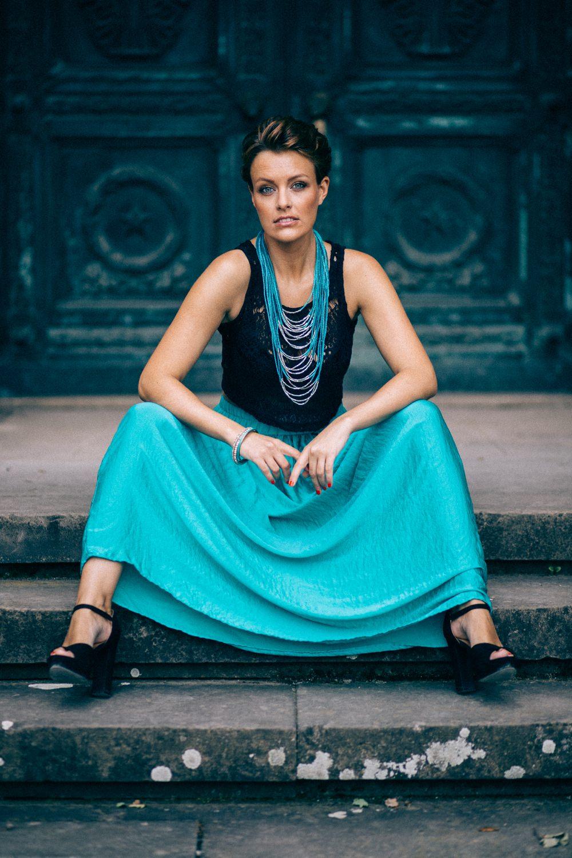 Johanna Winterot Photography-Fotograf Hamburg-Fotoshooting Herrenhäuser Garten-Hannover