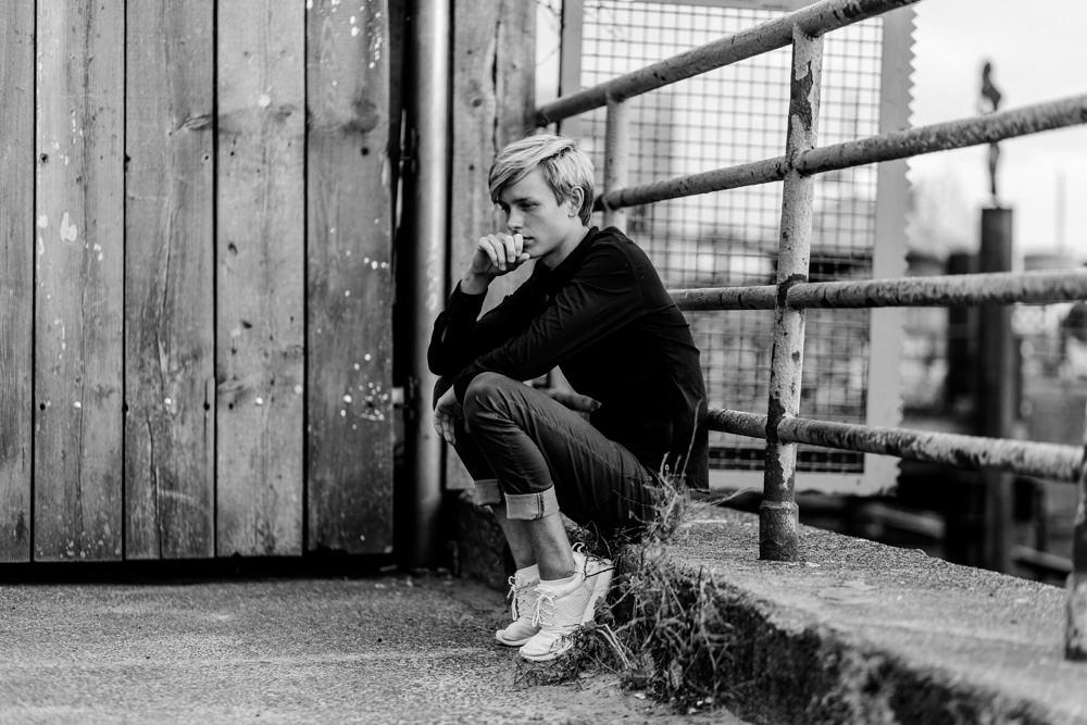 Modelfotos-Johanna Winterot Photography-Fotograf Hamburg-Hafen Hamburg-Sedcardshooting