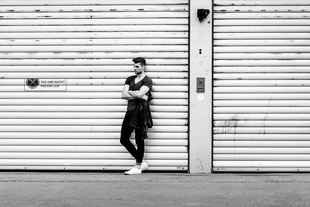 Johanna Winterot Photography-Fotograf Hamburg-Hannover-Fotoshooting-Sedcardshooting