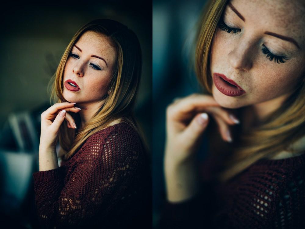 Johanna Winterot Photography-Fotograf Hamburg-Indoorshooting-Stade-Nina Schnitzenbaumer