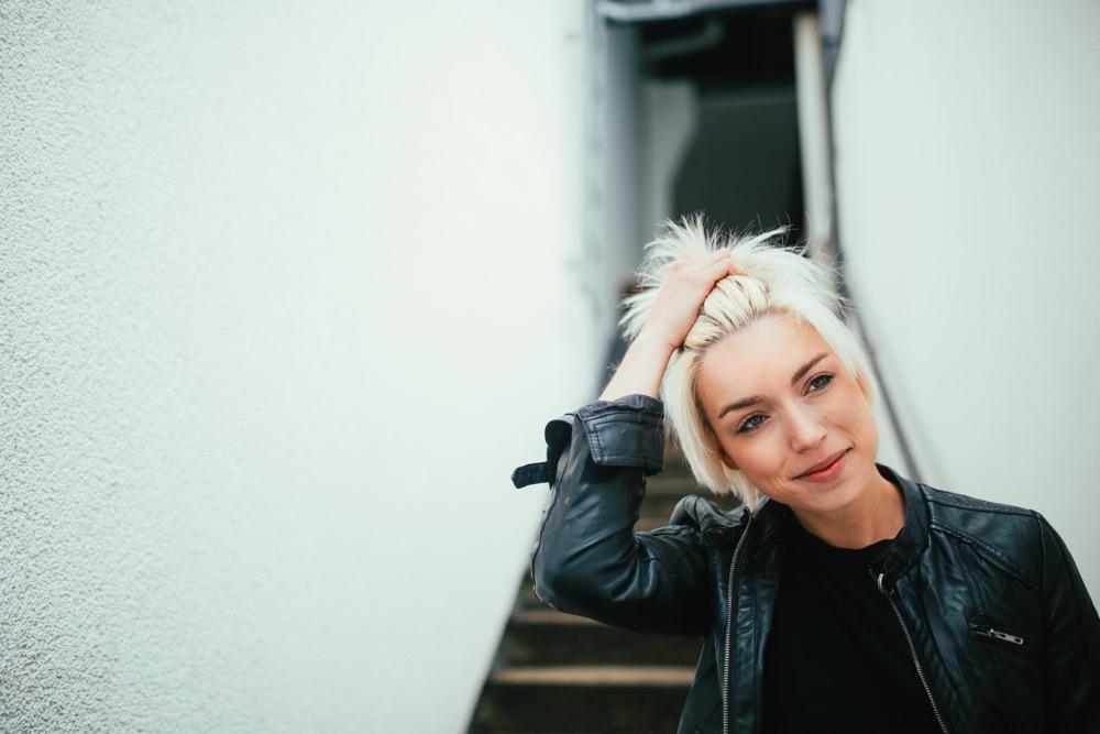 Johanna Winterot Photography-Fotograf Hamburg-Sedcardshooting-Braunschweig-Shootingday-NCM