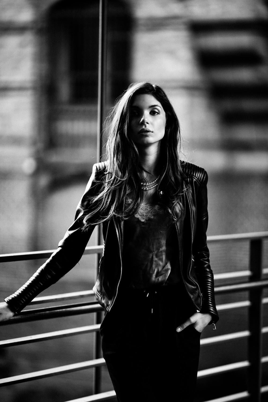 Modelfotos-Johanna Winterot Photography-Fotograf Hamburg-Sedcardshooting-Speicherstadt