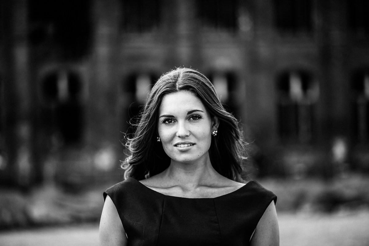 Johanna Winterot Photography-Fotograf Hamburg-Hannover-Fotoshooting-Sedcardshooting-Miss Germany-Sophie Imelmann