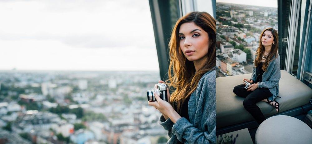 Modelfotos-Johanna Winterot Photography-Fotograf Hamburg-Clouds Hamburg-Sedcardshooting-Speicherstadt