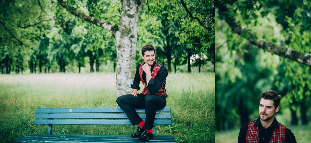 Johanna Winterot Photography-Fotograf Hamburg-Hannover-Fotoshooting-Sedcardshooting-Mister Germany-Florian Molzahn