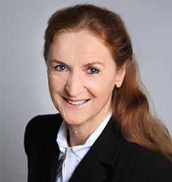 Dettling Immobilien Treuhand Margita Lang