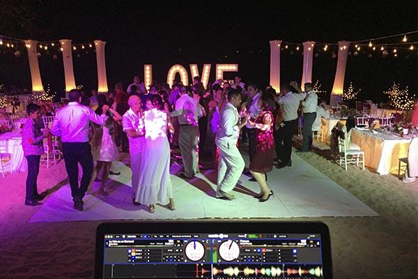 dj para matrimonios, dj eventos, dj fiestas