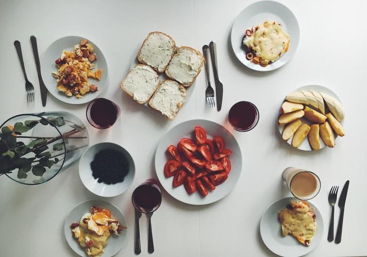 本当に1日3食しっかり食べることでダイエットできるのでしょうか?僕の経験ではNoです。