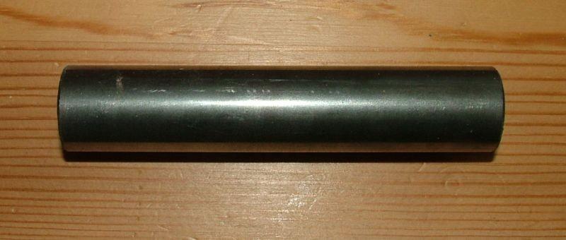 Weicheisenstangen für Resonatorspulen L3/L4