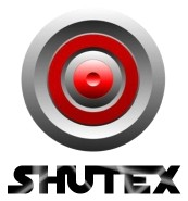 shutex-logo