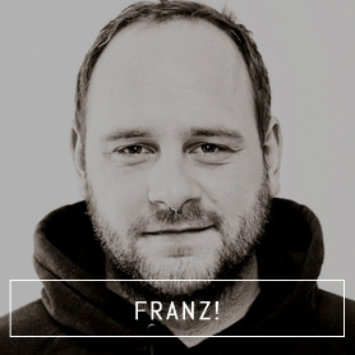 Franz! | Paracou Booking