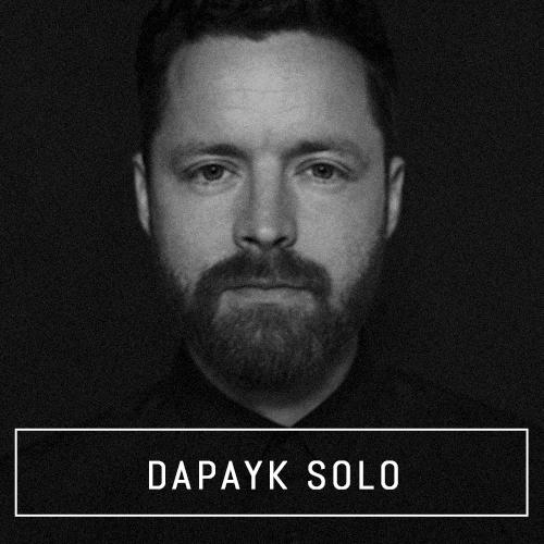 Dapayk Solo, Paracou Bookings