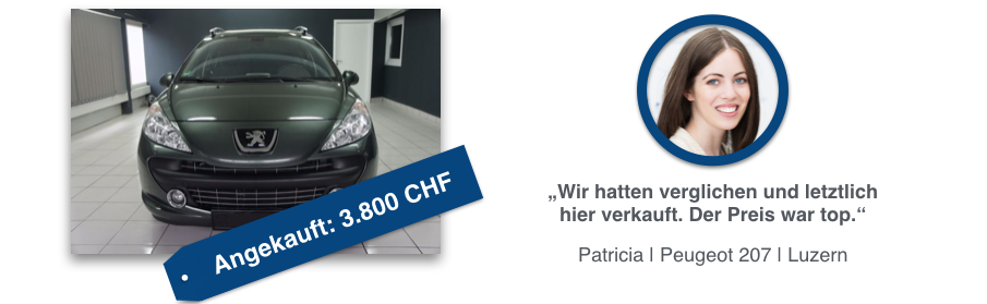 123 autoankauf schweiz jedes auto in z rich schweizweit. Black Bedroom Furniture Sets. Home Design Ideas