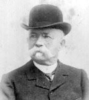 M. Justin MARTIN