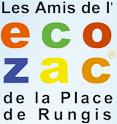 Les Amis de l'EcoZAC de la place de Rungis