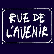 Association Rue de l'Avenir