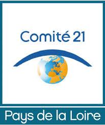 Comité 21 Pays de la Loire