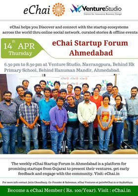 Ahmedabad incontri online