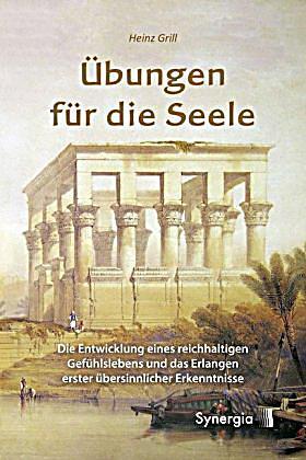 Übungen für die Seele, Heinz Grill
