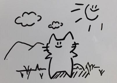 静岡市 塾 学習塾 駿河区