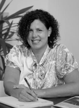 Jennifer Ellis - Wellington Wealth Limited - IFA Glasgow