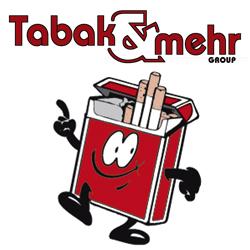Tabak&mehr-Bremerhaven-Hauptbahnhof-Friedrich-Ebert-Straße