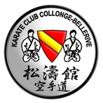 KARATE CLUB COLLONGE-BELLERIVE