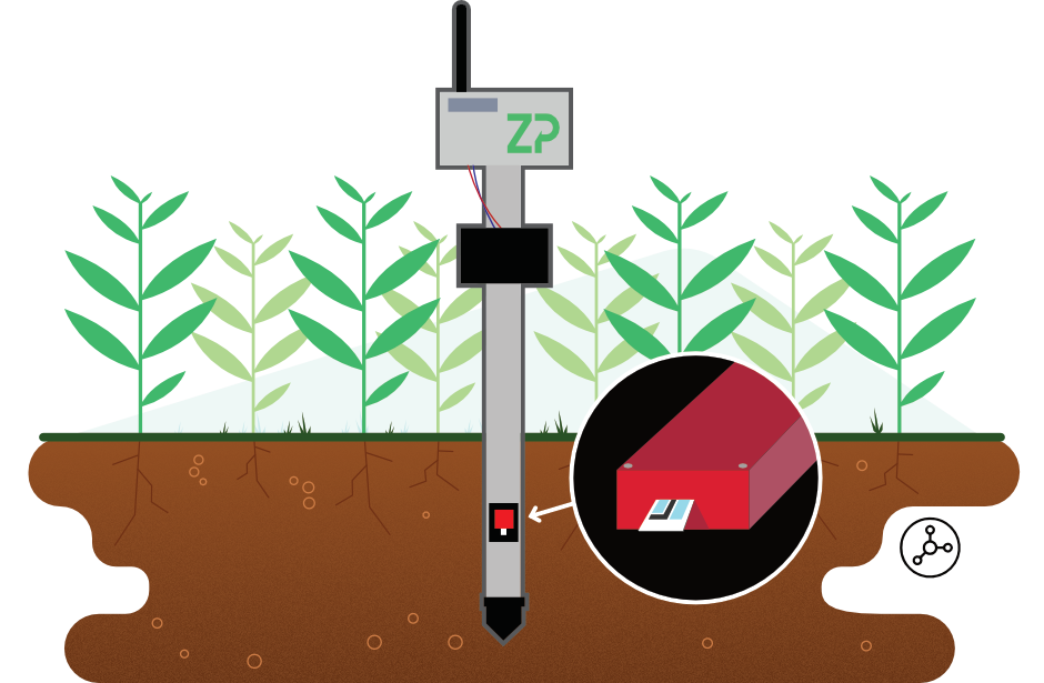 The Importance of Nitrate Detection