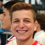 Matteo Cividini
