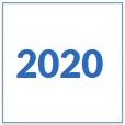 RISULTATI ANNO 2020