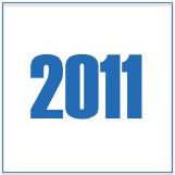 RISULTATI ANNO 2011