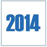 RISULTATI ANNO 2014