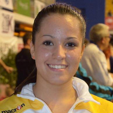 Silvia Cividini