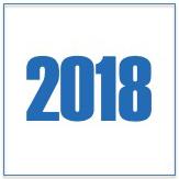 RISULTATI ANNO 2018