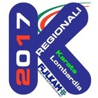 Campionato regionale Cadetti