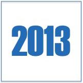 RISULTATI ANNO 2013