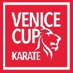 26° Venice Cup Caorle (Venezia)