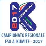 Lombardia - Fase Reg. ESO A