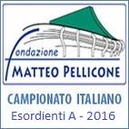 29-30 Orttobre - Campionato italiano