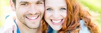 Zahnarztpraxis Domsch Zahnerhaltung