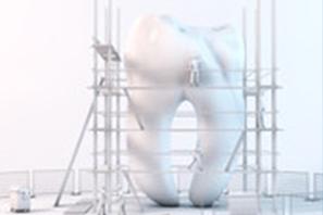 Zahnarztpraxis Domsch Oralchirurgie